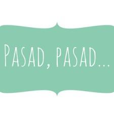 PASAD PASAD...