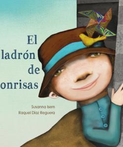 EL LADRÓN DE SONRISAS
