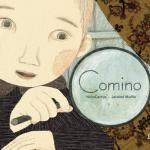 COMINO