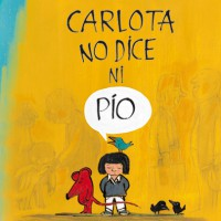 CARLOTA NO DICE PÍO