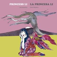 LA PRINCESA LI / PRINCESS LI
