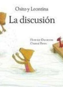 La discusión