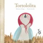 TORTOLITA