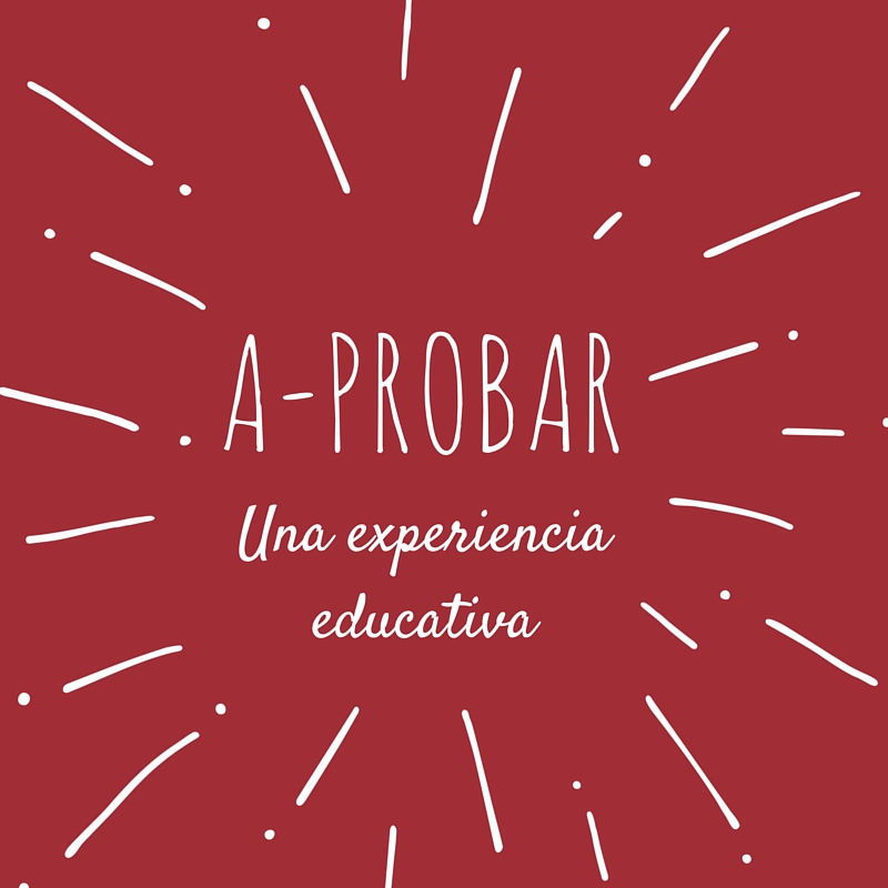 [A-PROBAR]http://www.proyectomeraki.org/?page_id=1355