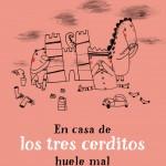 CERDIS_portada