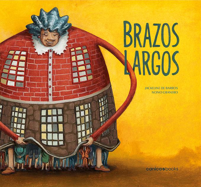 Portada-Brazos-Largos