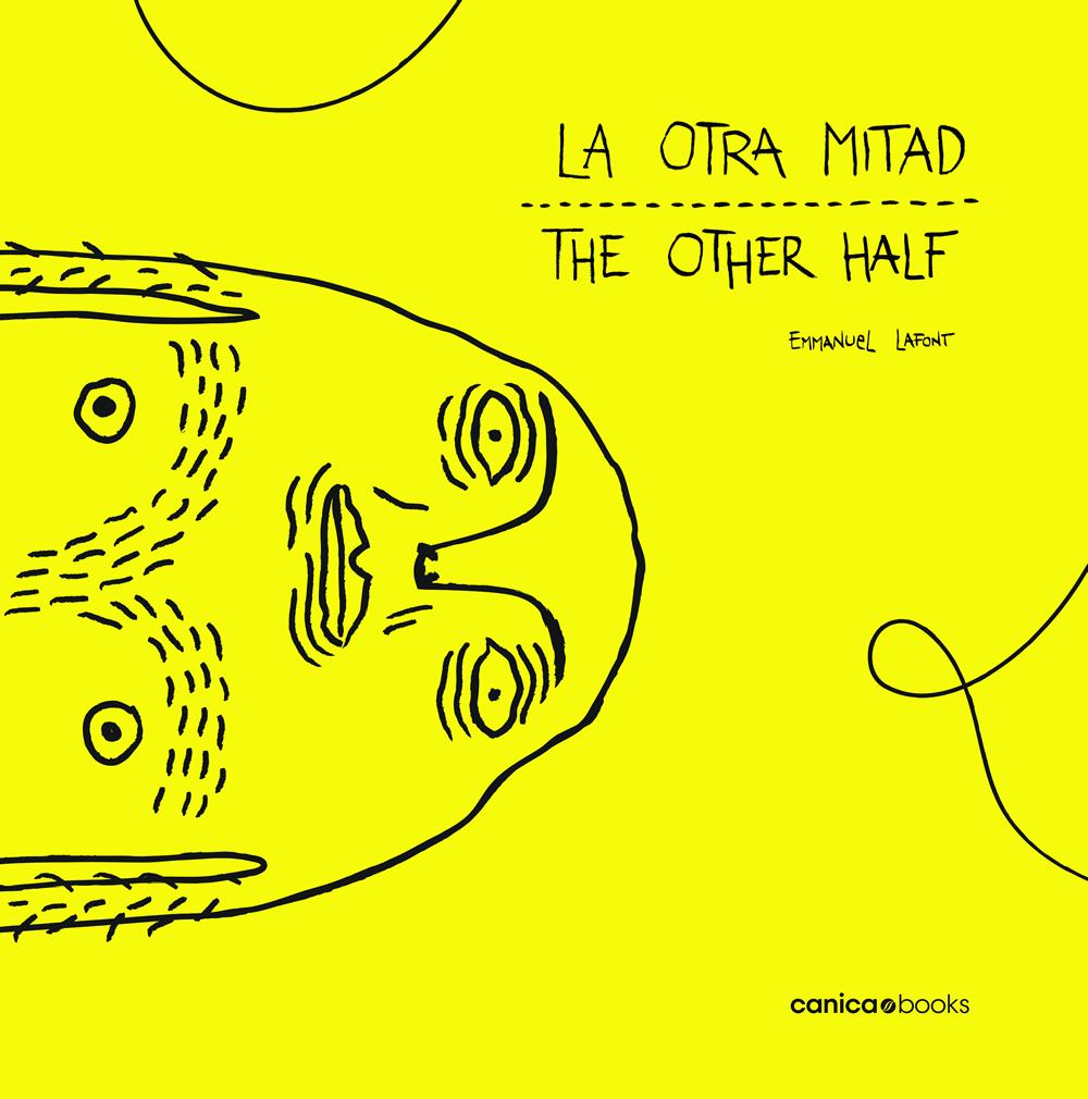 portada-LA-OTRA-MITAD-1000px