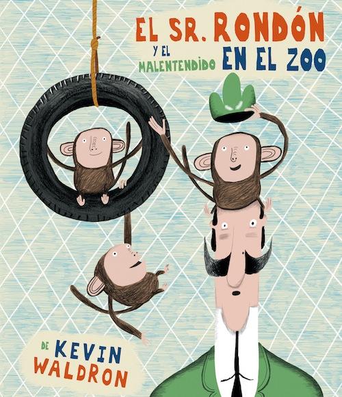 El-Sr.-Rondón-y-el-malentendido-en-el-zoo_cubierta