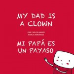 img-inter-payaso2ed