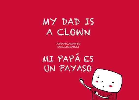 img-inter-payaso2ed