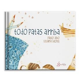 PATAS-ARRIBA-portada-EFECTO-2