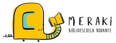 proyecto meraki - PROYECTO MERAKI