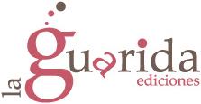 laguarida_logo