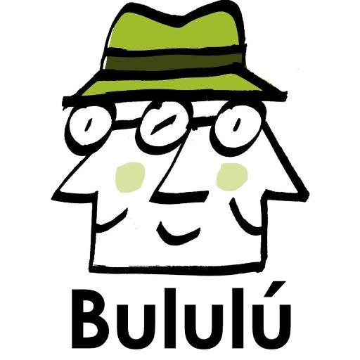 bululu