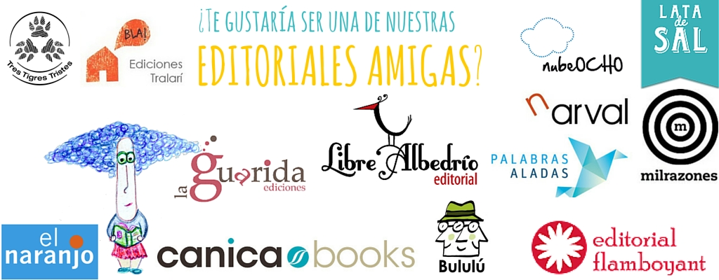 editoriales_amigas1