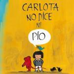 cub_CARLOTA
