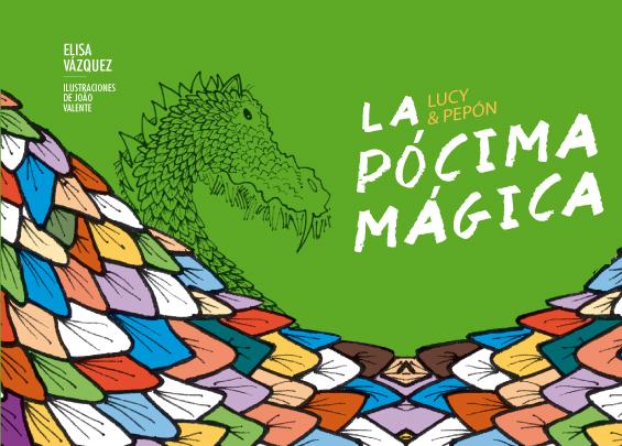 lapocimamagica_mips