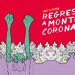 af_regresoamontecorona