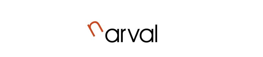 narval1