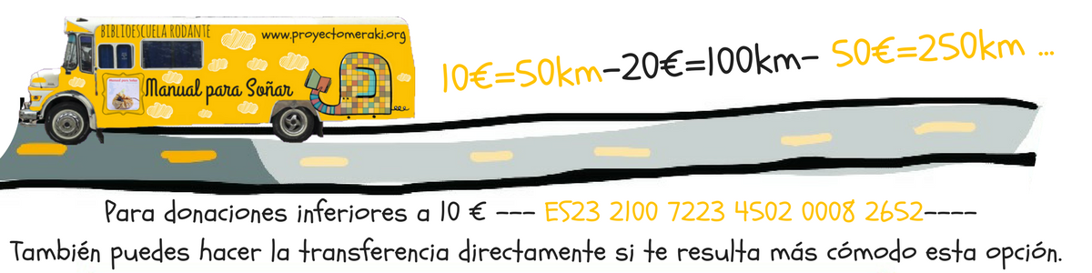 10e50km-20e100km-50e250km