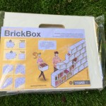 BRICKBOX3