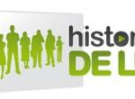HISTORIAS DE LUZ