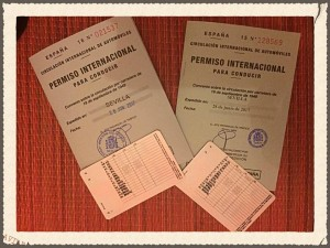 permiso internacional3