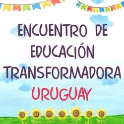 carte encuentro uruguay