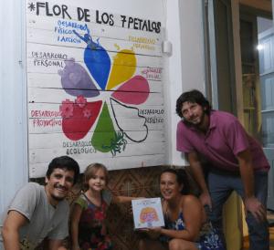 flordelos7petalos-min