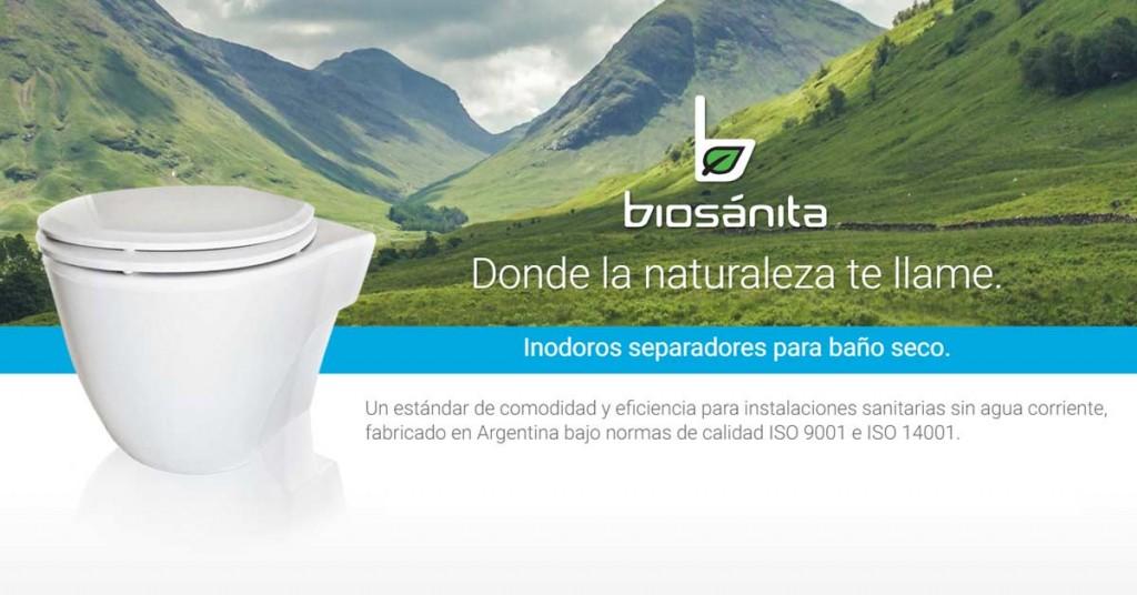Biosanita_site_FB